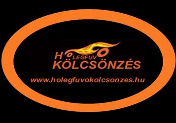 HŐLÉGFÚVÓ KÖLCSÖNZŐ! www.holegfuvokolcsonzes.hu